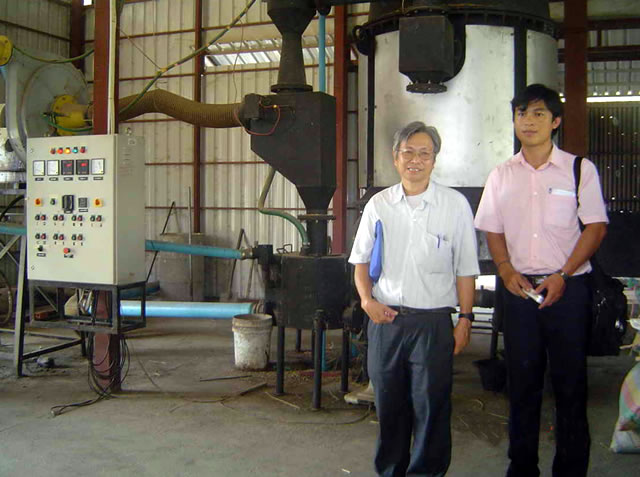 gasifier-used-for-power-generation-cambodia-a