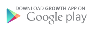 growth-web-banner-2