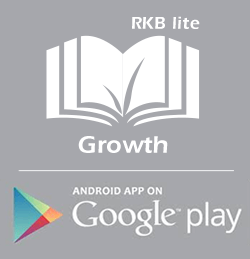 growth-web-banner