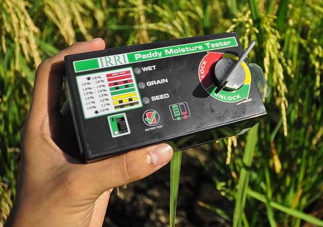 irri-low-cost-moiture-meter-sbd