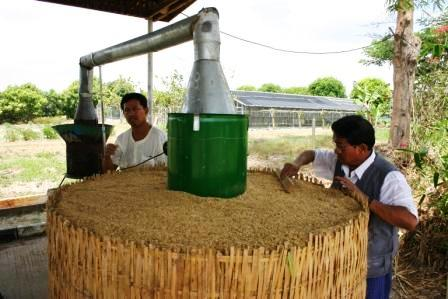 postharvest-lowcost-dryer