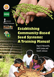 Establishing community-based seed systems