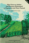 A Farmer's Primer on Growing Upland Rice (Bikol)