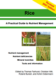 A Practical Guide to Nutrient Management