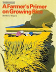 A Farmer's Primer on Growing Rice