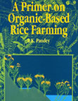 A Primer on Organic-based Rice Farming